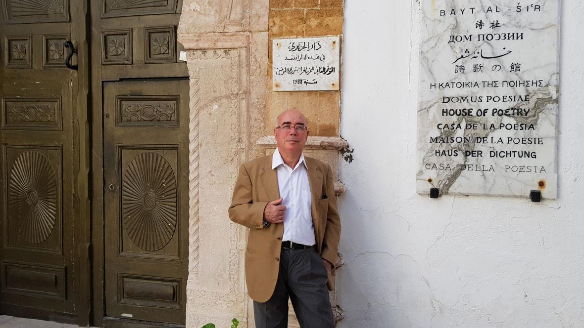 Manuel Montobbio