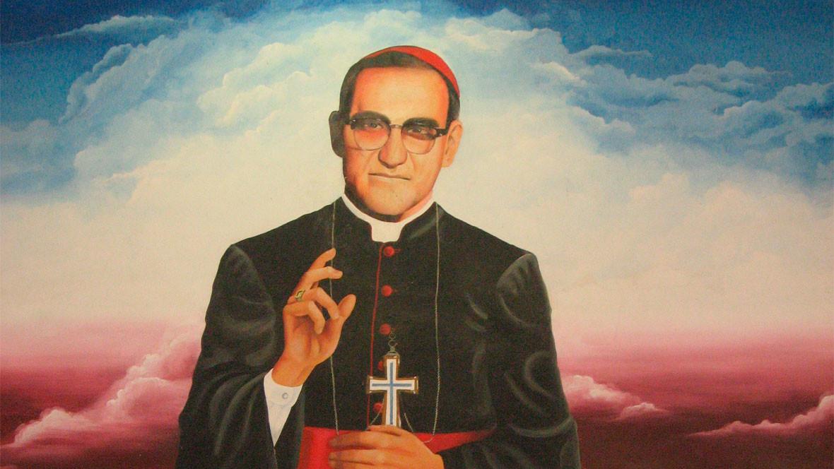 Canonización y tercera vida de Monseñor Romero