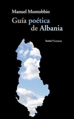 Guía poética de Albania