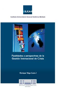 Conceptos y fases fundamentales en la construcción de la paz