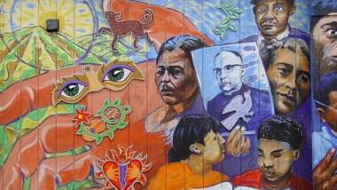 En el cuarenta y un aniversario de Monseñor Romero