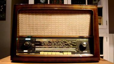 RADIO HUMANIDAD