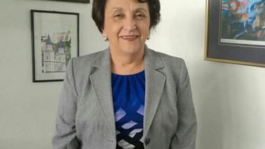 Raquel Zelaya sobre La perplejidad del quetzal